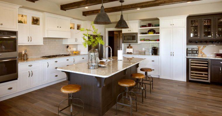 comfortable-grace-pendleton-kitchen-cabinet_feature